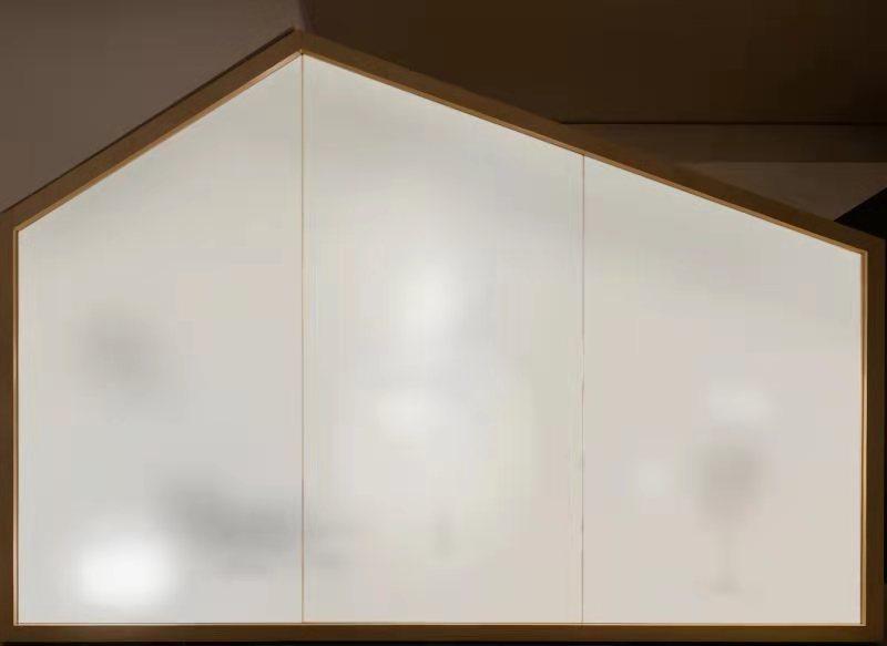 光电玻璃2